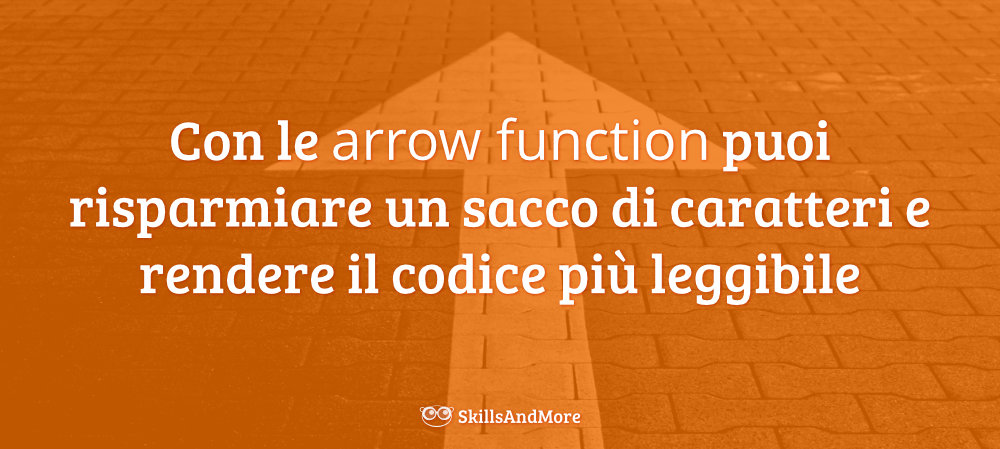 arrow-function-es2015