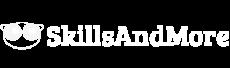 SkillsAndMore